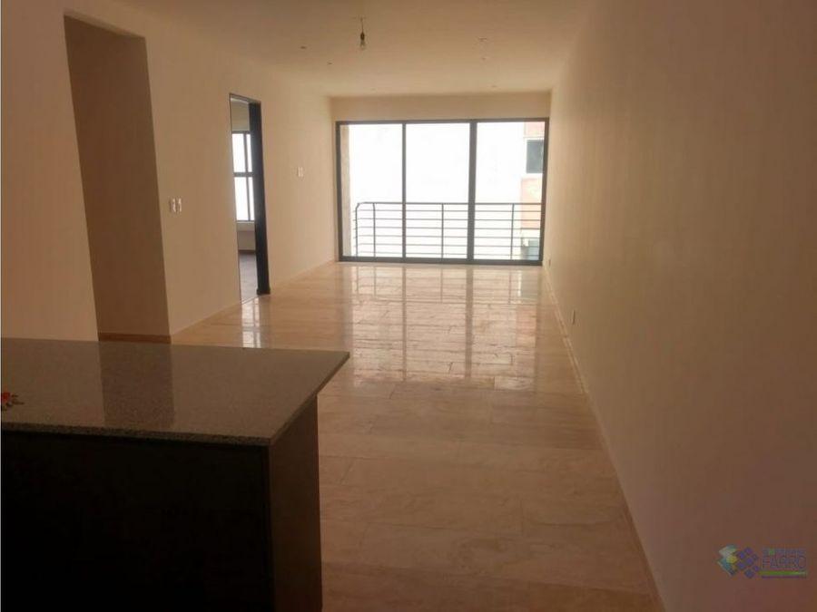 en venta apartamento em ciudad de mexico ve03 0443cm mh