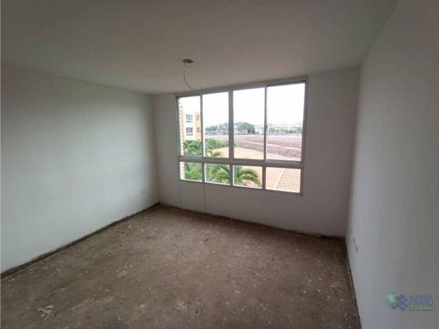 en venta apartamento en marina del rey ve03 0398mr ov