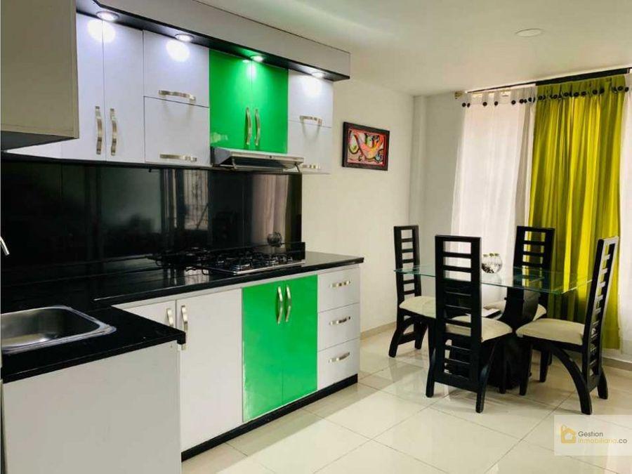 venta apartamento en bcadillal popayan