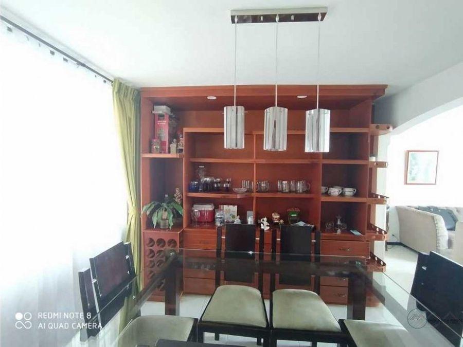 en venta apartamento en centro comercial baleares en armenia quindio