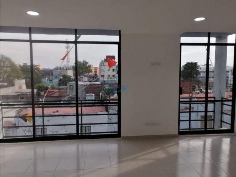 en venta apartamento en ciudad de mexico ve03 0453cm mn