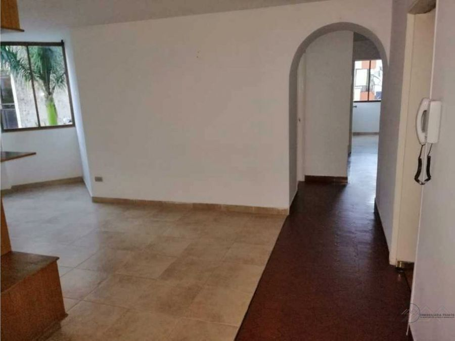 venta apartamento sector centro comercial portal del quindio