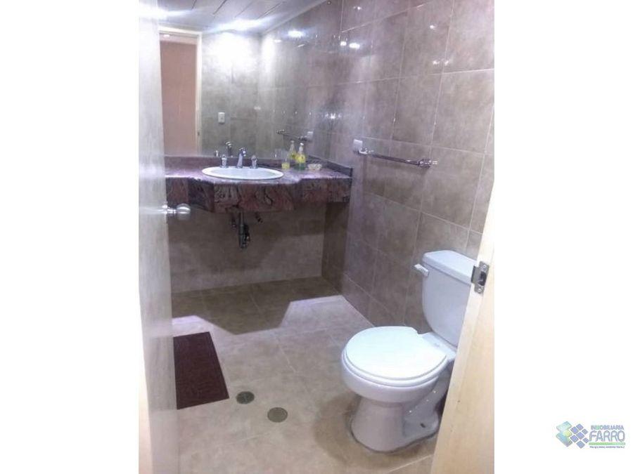 en venta apartamento guaica suites ve0303420gs mf