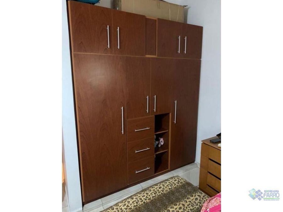 en venta apartamento gran maguey ve03 0433gm mh