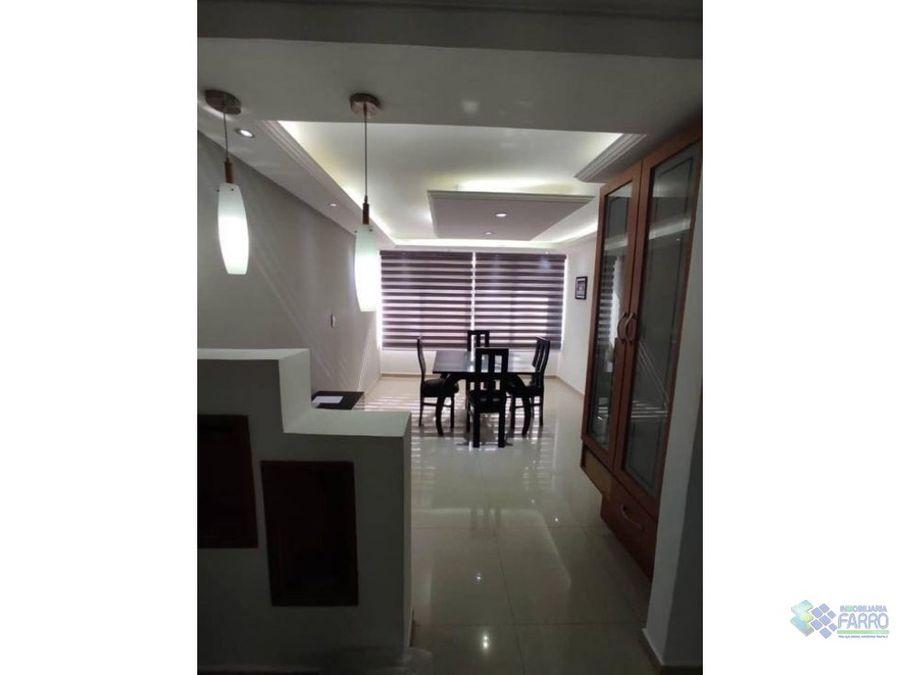 en venta apartamento la estancia ii ve03 0432le jl
