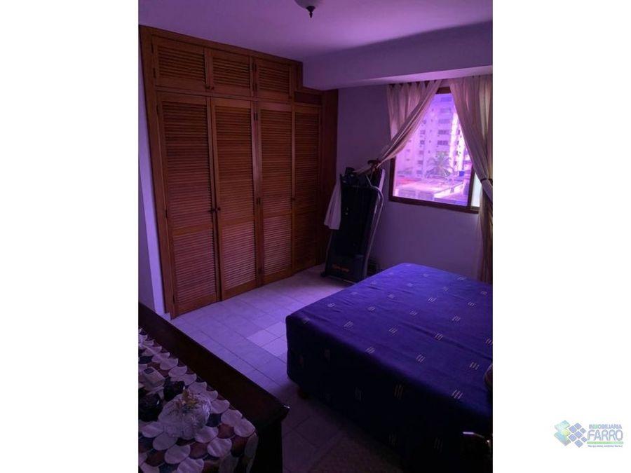 en venta apartamento lecheria bahia bella ve03 0434bb mh