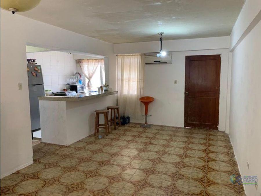 en venta apartamento los naranjos guanta ve03 0419ln mh
