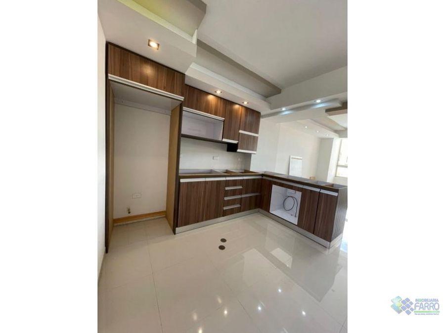 en venta apartamento puerto ensenada ve03 0408pe mp