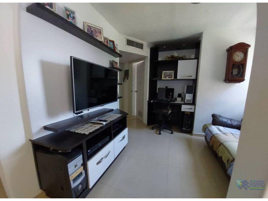 en venta apartamento playa guaica ve03 0413pg mg