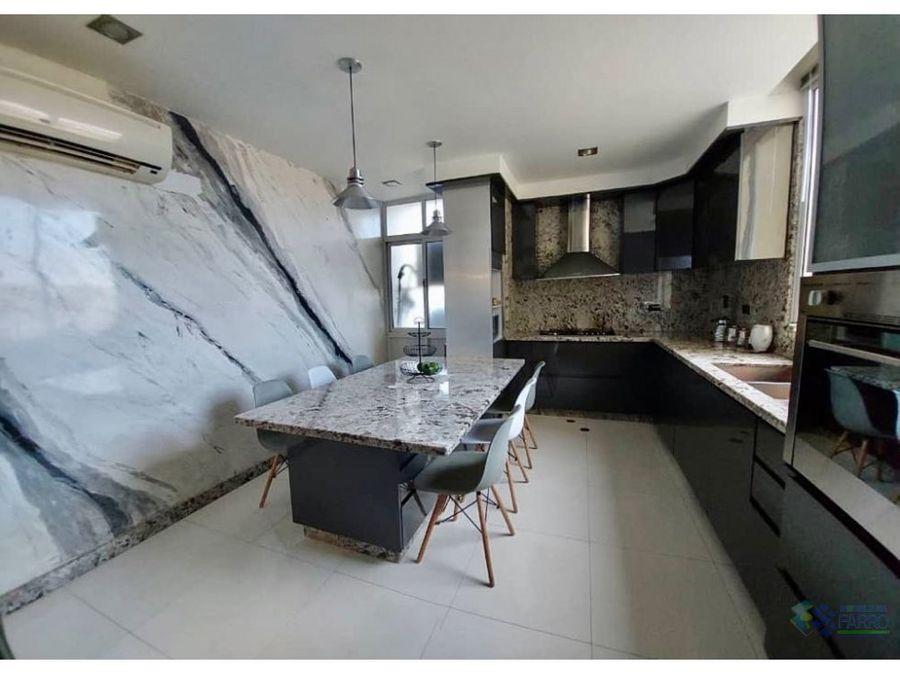 en venta apartamento res karol ve03 0412rk ov