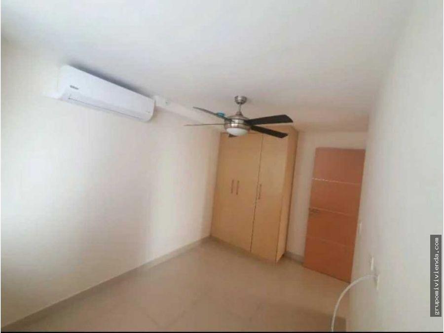 en venta apartamento sin estrenar carrasquilla