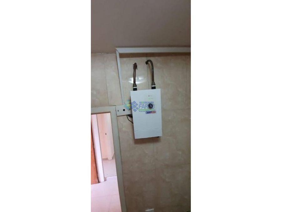 en venta apartamento ve03 0453cc ar