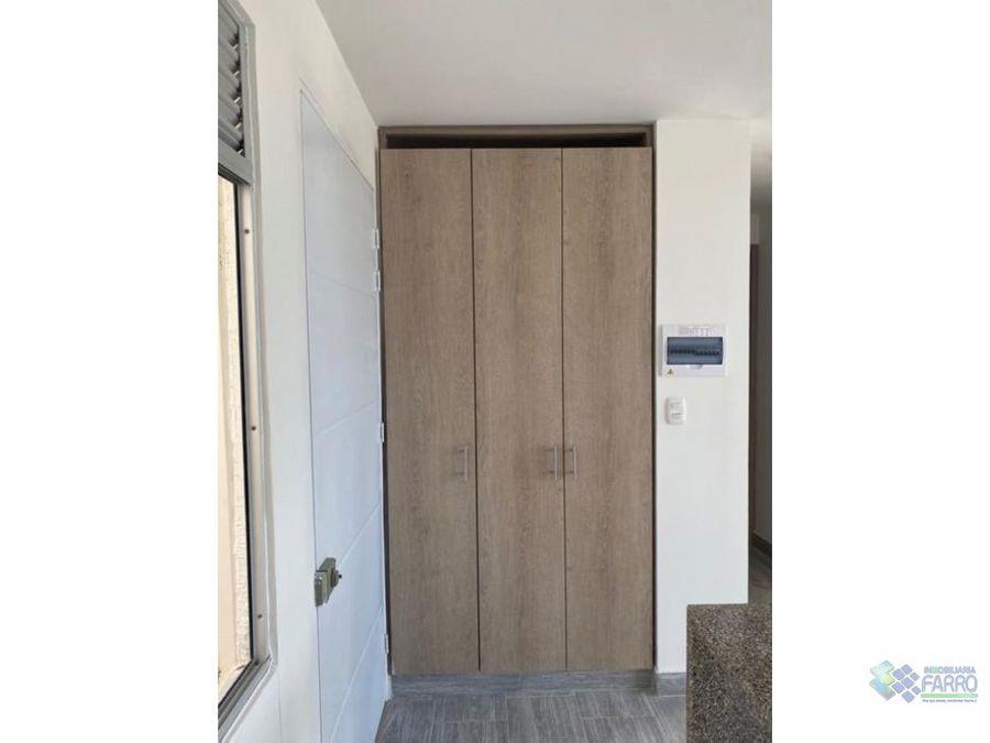 en venta apartamento zona norte cartagena ve03 0399sm mn