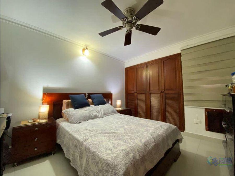 en venta apartamento zona norte cartagena ve03 0426zn mn