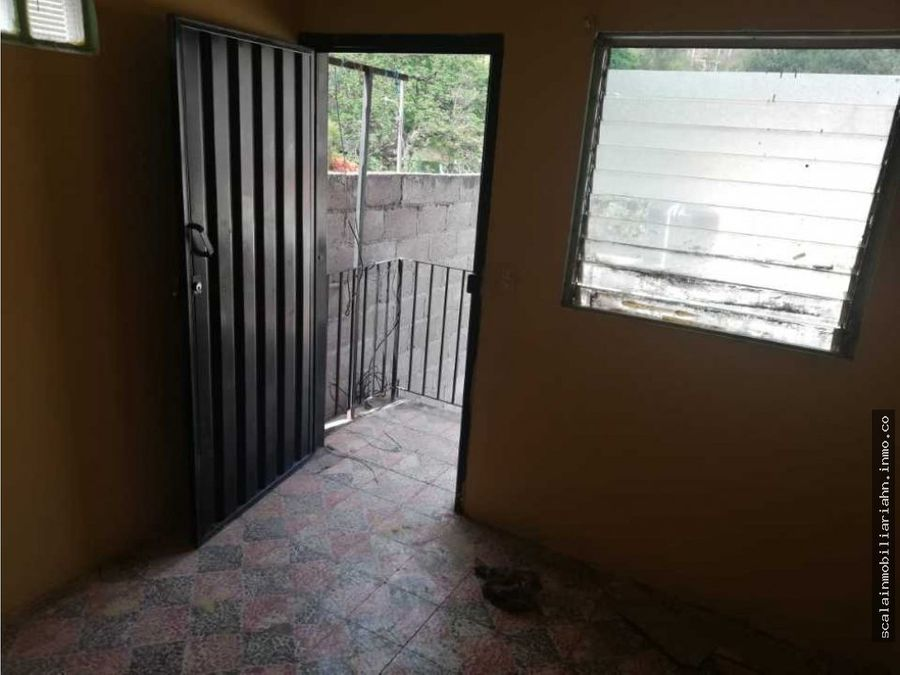 en venta casa 21 de octubre