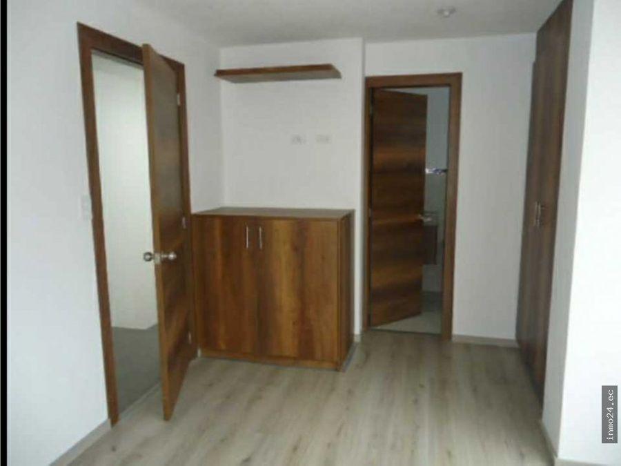 en venta casa 2 plantas por estrenar en llano grande