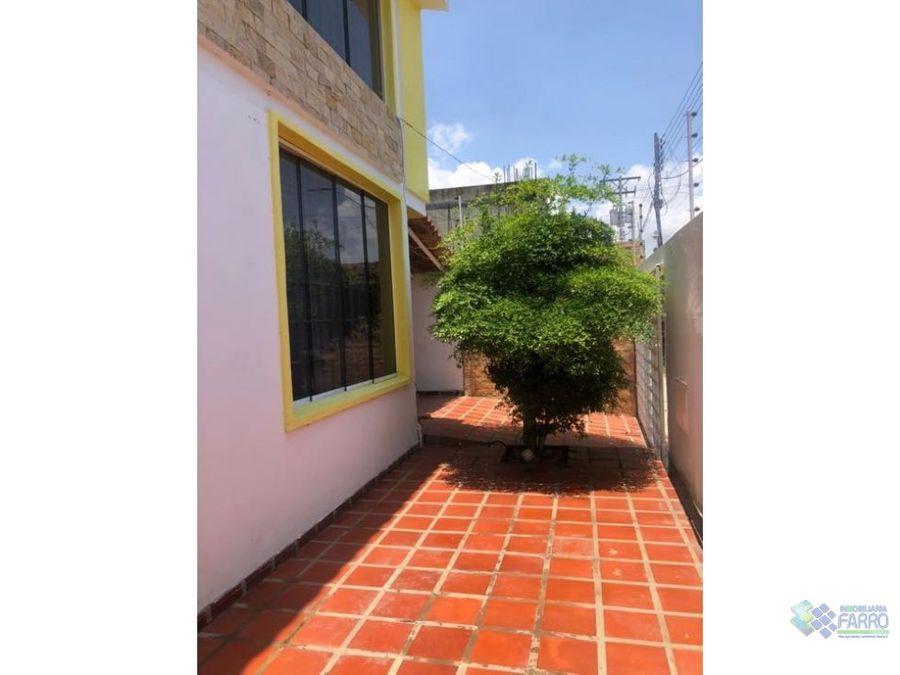 en venta casa colonia del rio ve03 0415cr jl