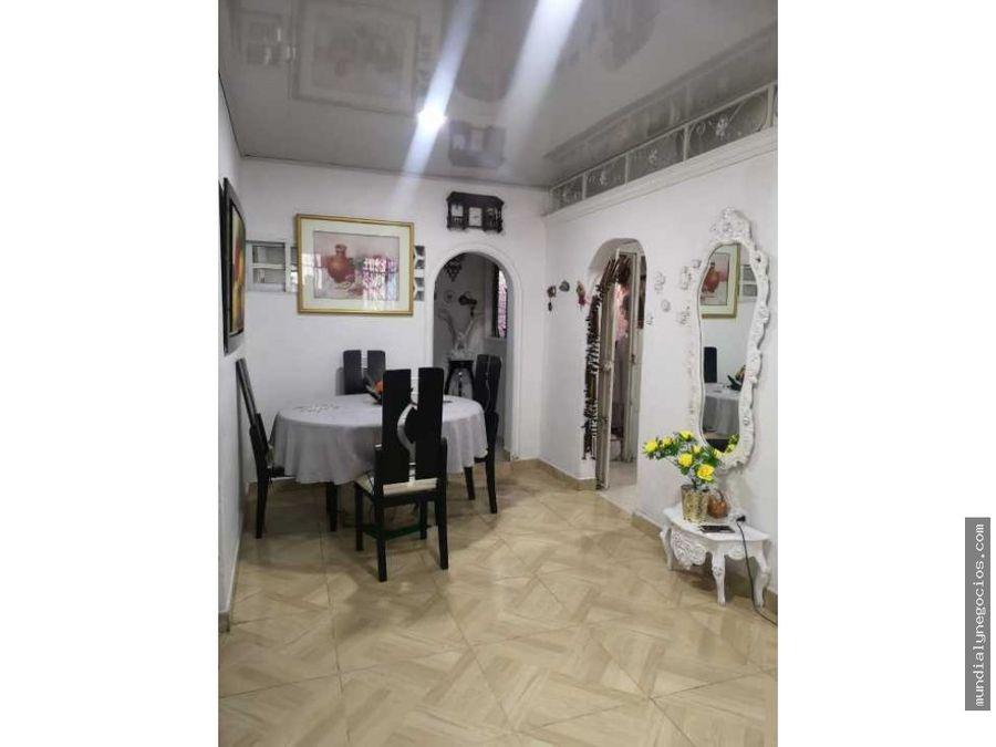 en venta casa barrio la princesa cod 020 cartagena