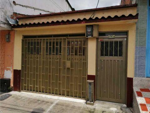 en venta casa en el barrio granada en armenia quindio