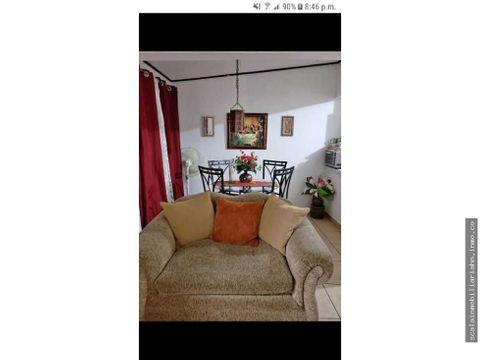 en venta casa en hato de enmedio sector 9