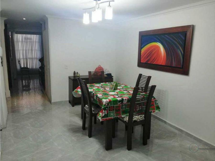 venta de casa en condominio av 19 al norte de armenia quindio