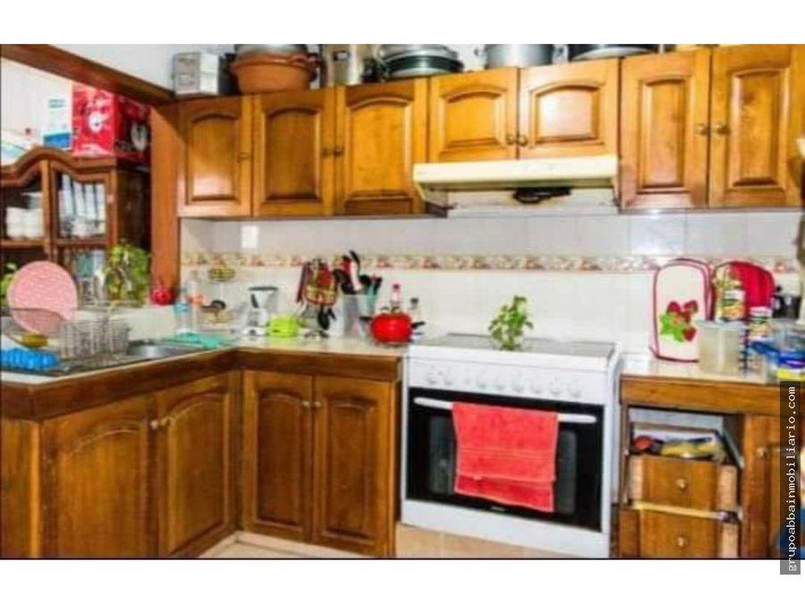 en venta casa en real san jorge