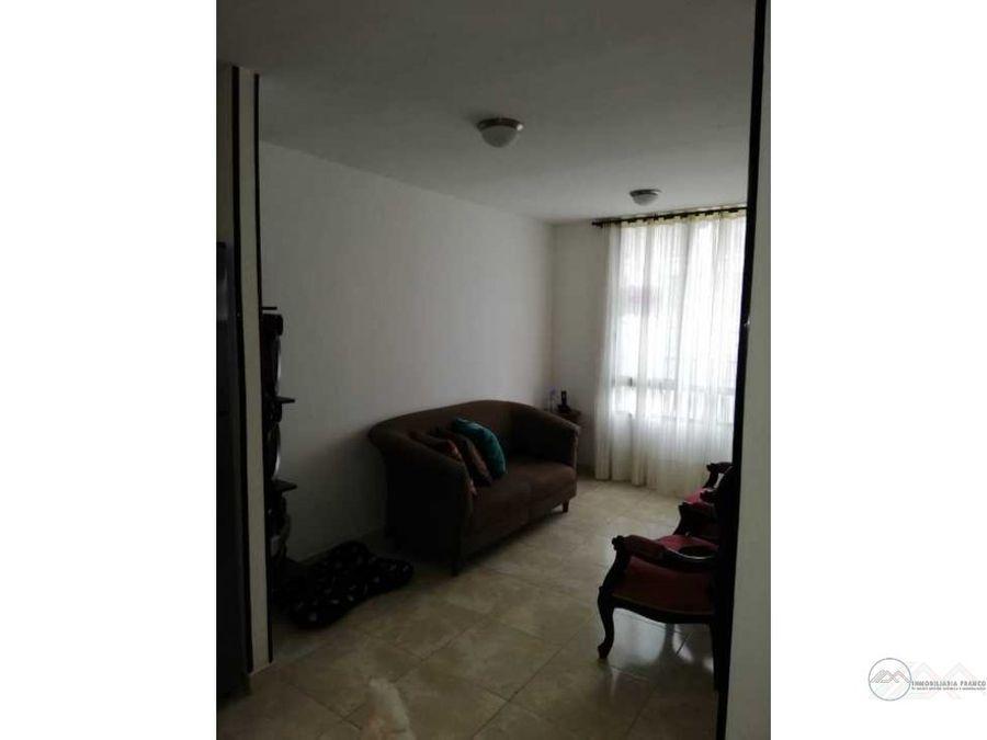 en venta casa en villa liliana en armenia quindio