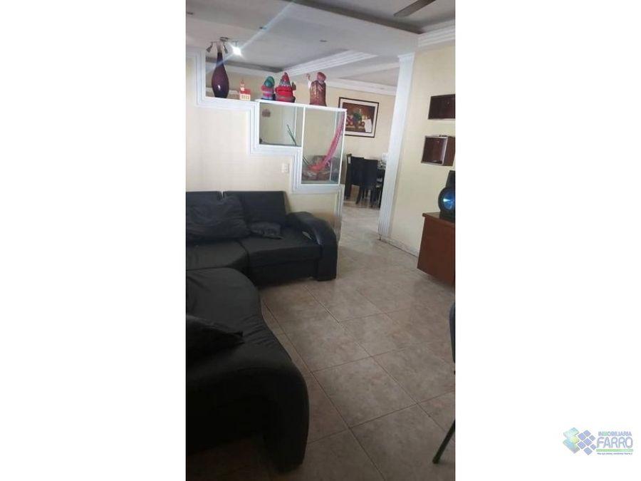 en venta casa san diego ve03 0429sd mn