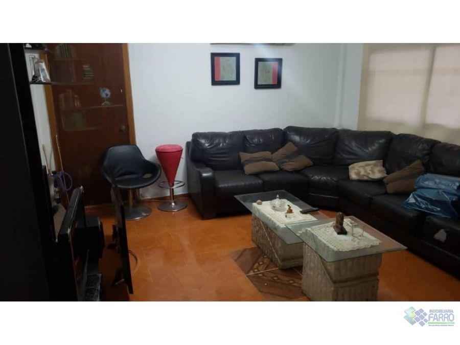 en venta casa quinta isla de margarita ve03 0446im mf