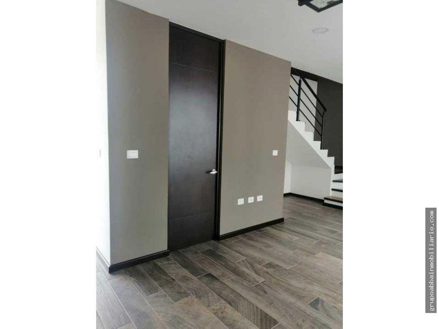 en venta casas nuevas en el desarrollo mas exclusivo de villahermosa
