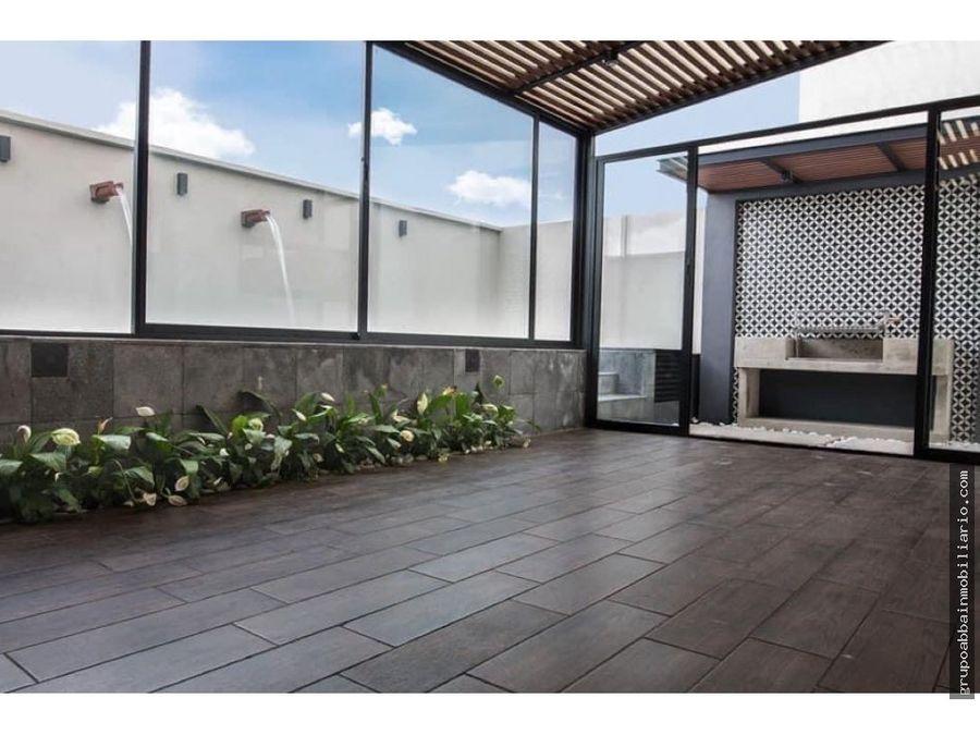 en venta casas nuevas en jardines del country