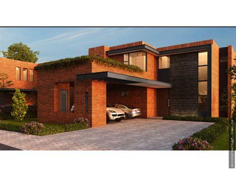 en venta casas en dalias residencias concepcion