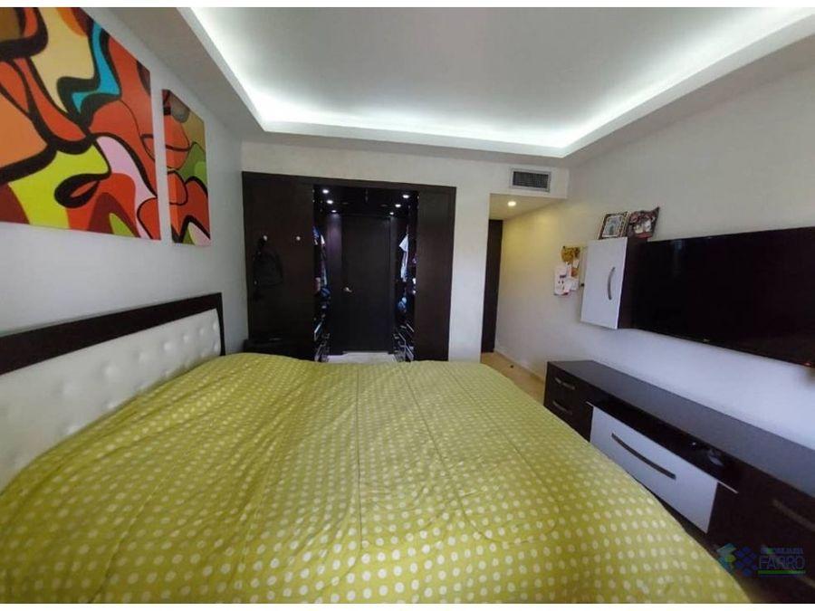en venta de oportunidad apartamento pb las marinas ve03 0427lm ov