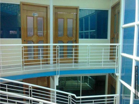 en venta edificio ideal para oficinas corporativas para empresa