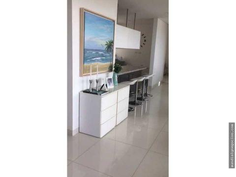 en venta hermoso apartamento en el norte de barranquilla 015