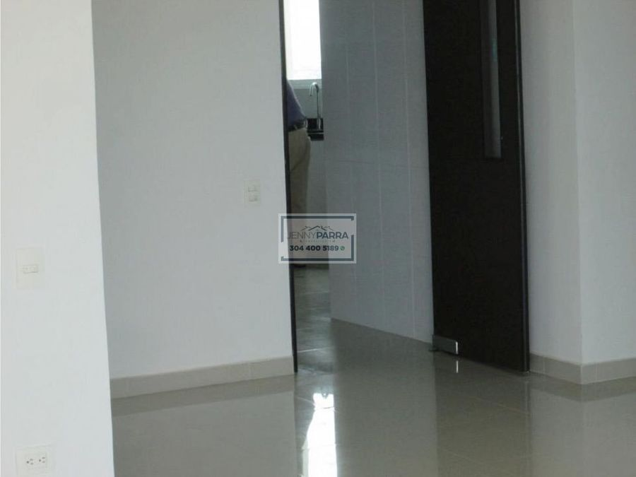 en venta hermoso apartamento vista al mar crespo cartagena
