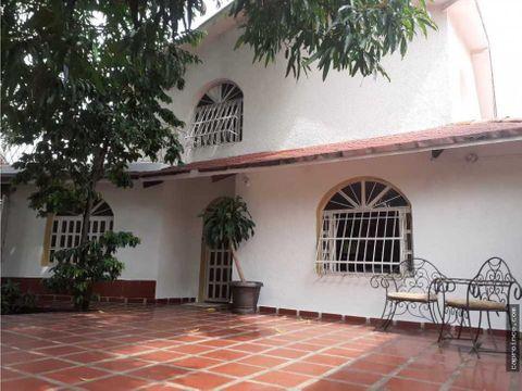 en venta casa en el pueblo de san diego