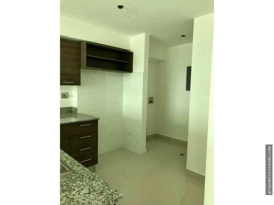 en venta lindo apartamento en carrasquilla