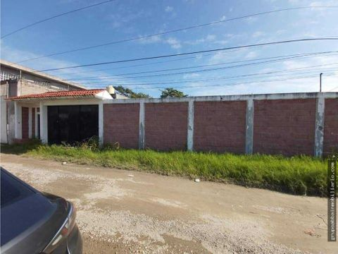 en venta terreno ideal para quinta