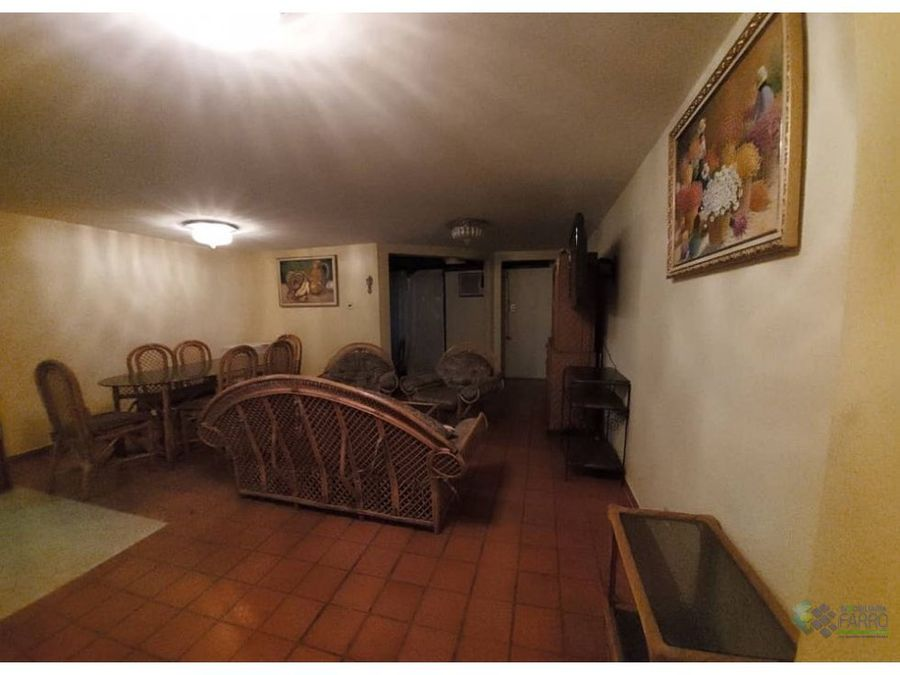 en venta town house aguamarina ve03 0428am ov