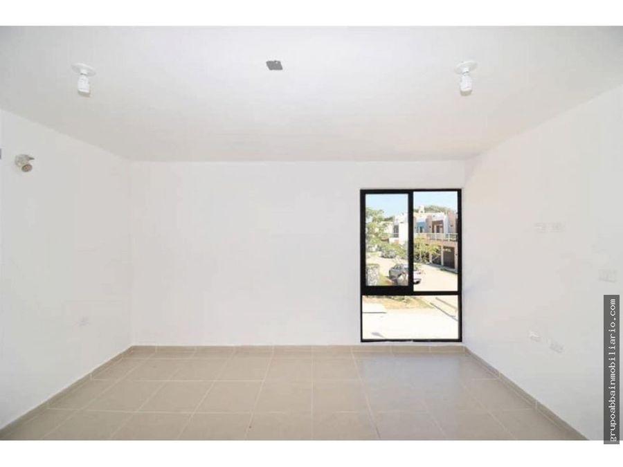 en venta ultimas 2 casas en fraccionamiento br