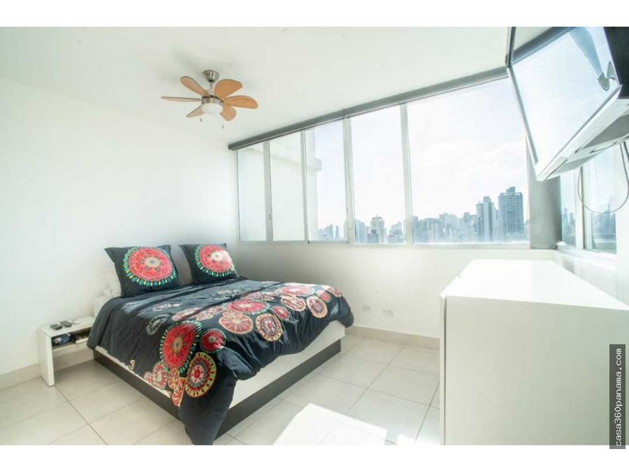 en venta vivendi tower torre 400 2421419