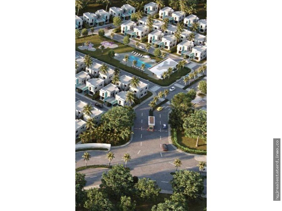 epic sun villas en pueblo bavaro