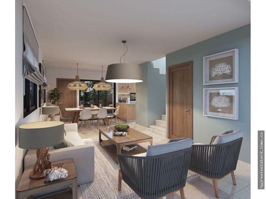 epic punta cana apartamentos en bavaro