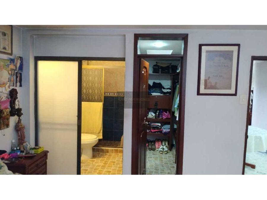 espectacular apartamento 5 habitaciones barrio san jose de armenia