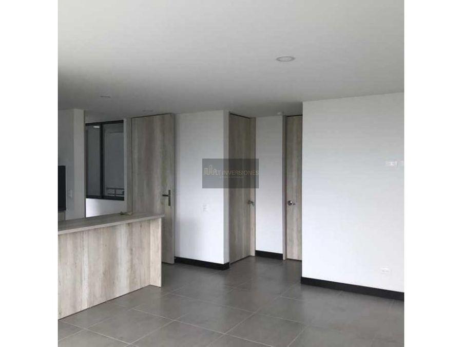 espectacular apartamento de 3 alcobas horeb norte av centenario