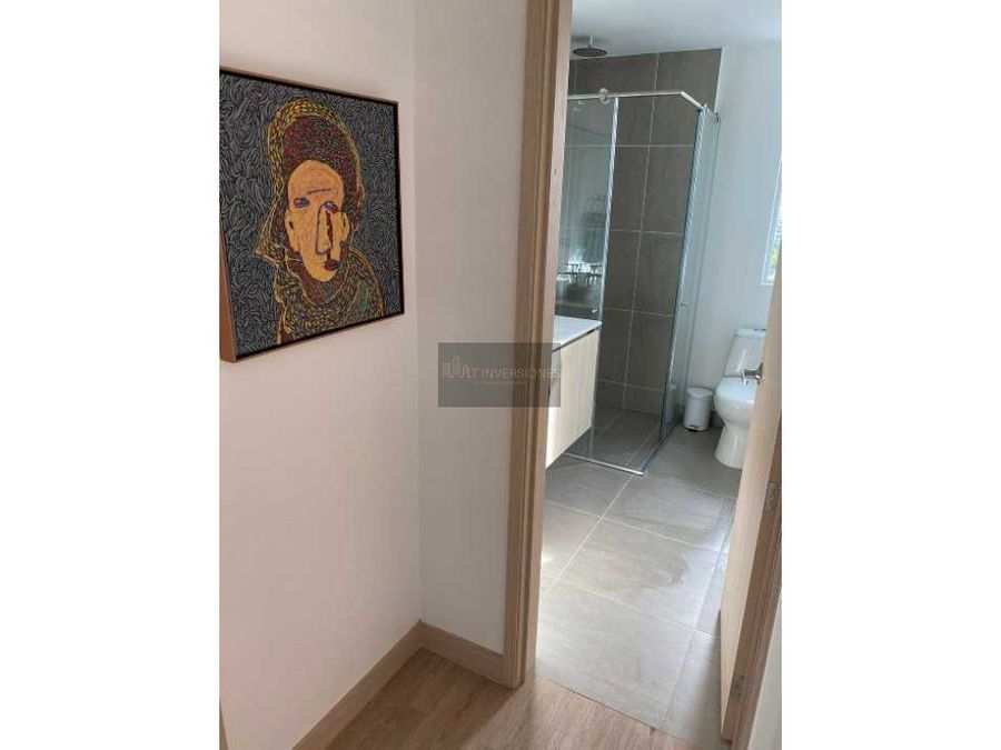 espectacular apartamento av centenario norte armenia quindio