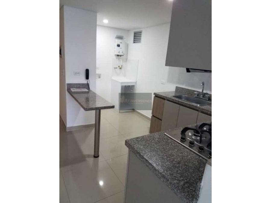 espectacular apartamento de 2 habitaciones norte de armenia laureles