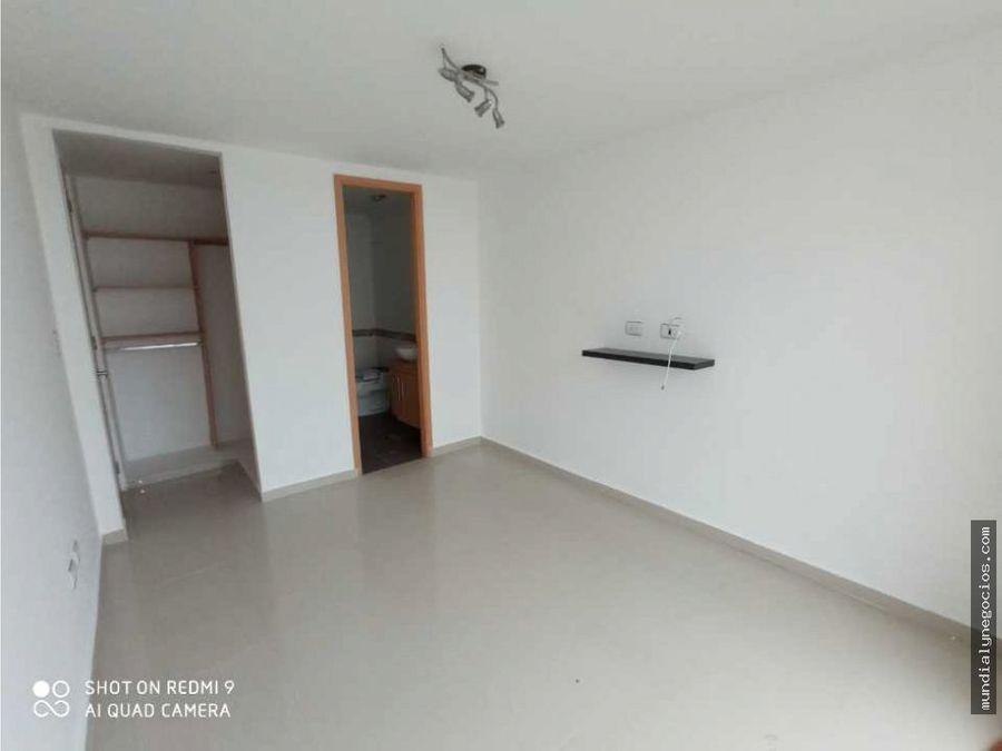 espectacular apartamento edificio bavaria green santa marta 004