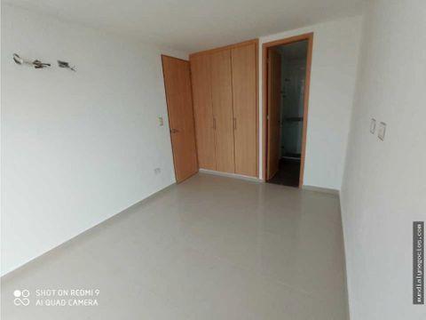 vendoarriendo apartamento duplex santa marta sector bavaria 011